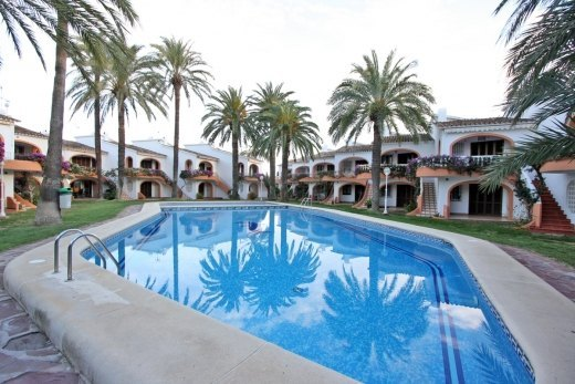 Venta apartamentos denia baratos playa