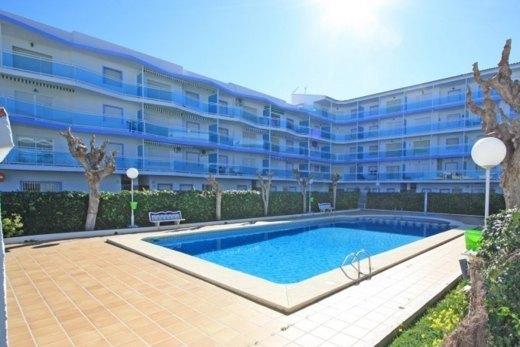apartamentos denia venta