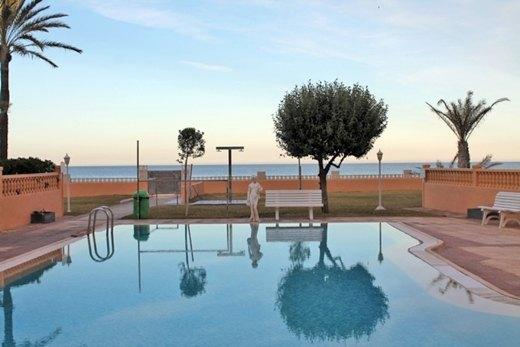 venta de apartamentos baratos en denia playa