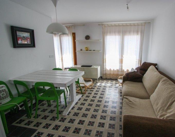 casa-de-pueblo en orba ·  180000€