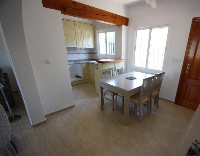 Fotogalería - 5 - GIO Inmobiliaria & Construcciones en Alcalali y Vall de Pop
