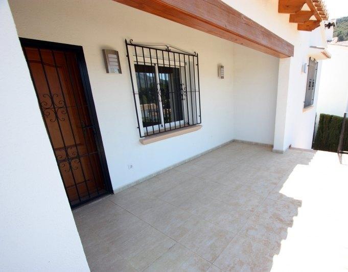 Fotogalería - 10 - GIO Inmobiliaria & Construcciones en Alcalali y Vall de Pop