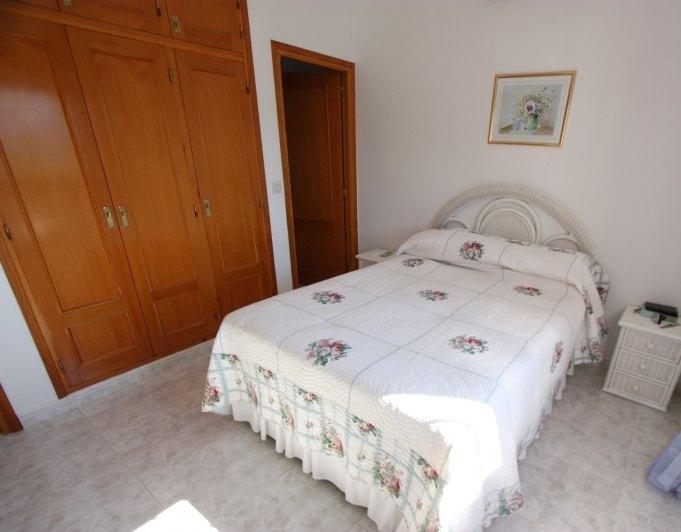 Fotogalería - 8 - GIO Inmobiliaria & Construcciones en Alcalali y Vall de Pop