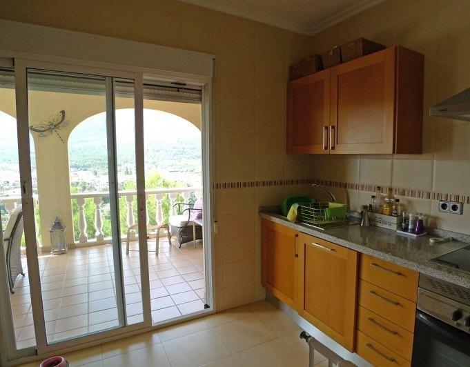 Fotogalería - 7 - GIO Inmobiliaria & Construcciones en Alcalali y Vall de Pop