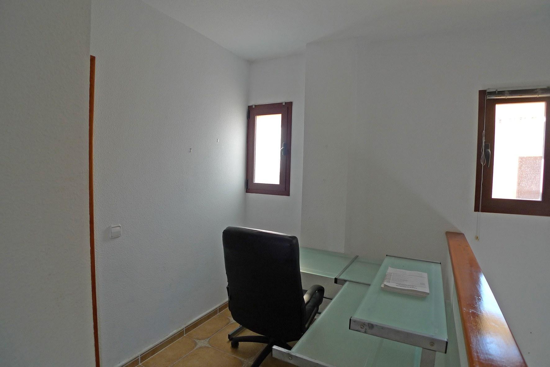 apartamentosdenialowcost-propiedades_5b8d00ede7894-source.jpg