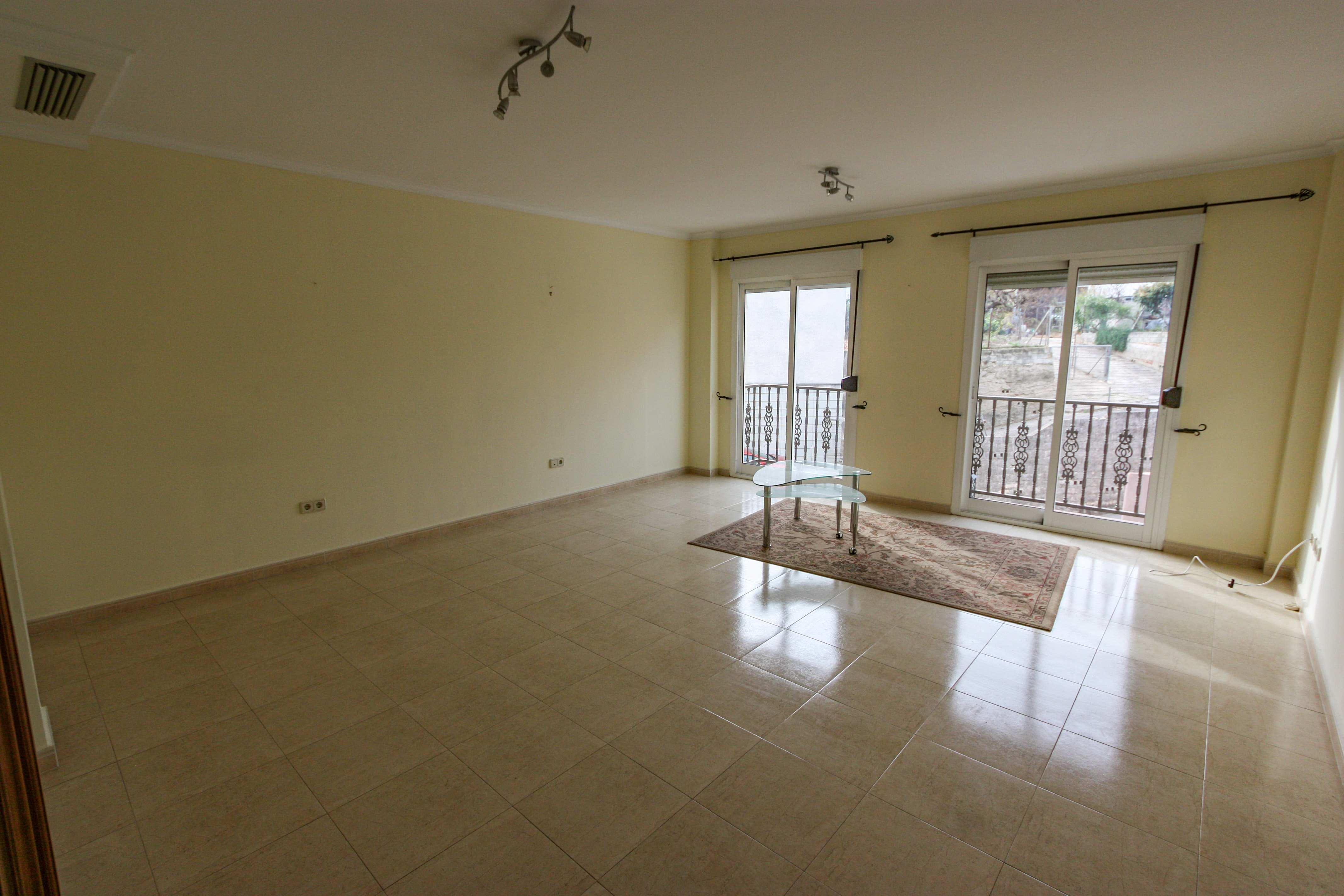 Apartment in Orba