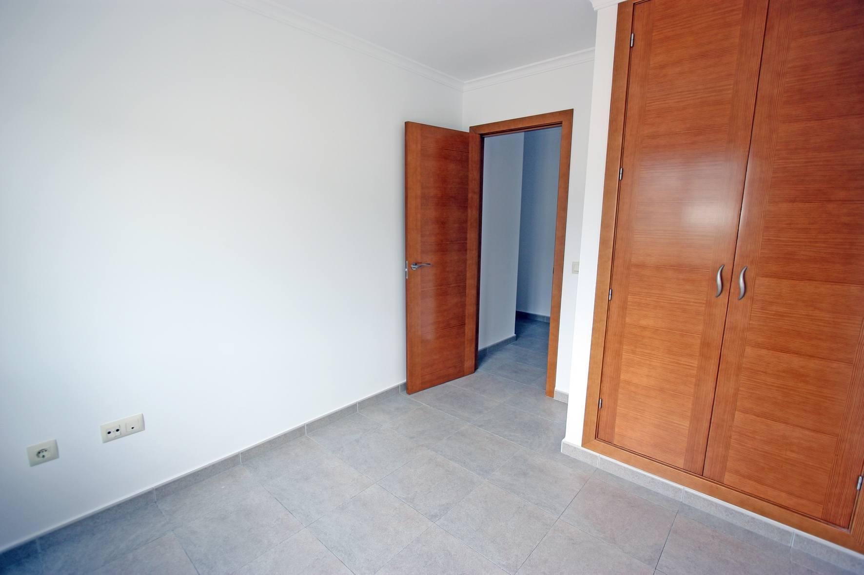 New Build in Orba Casco urbano
