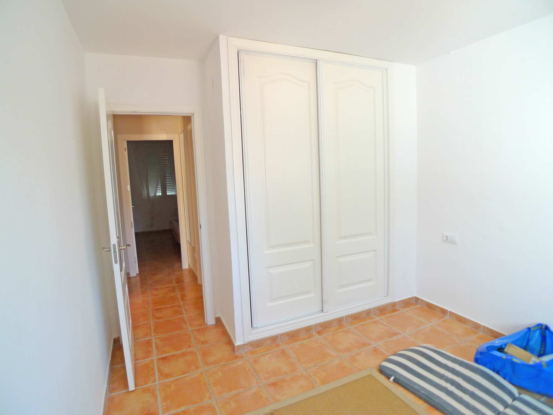 Townhouse in Alcalali