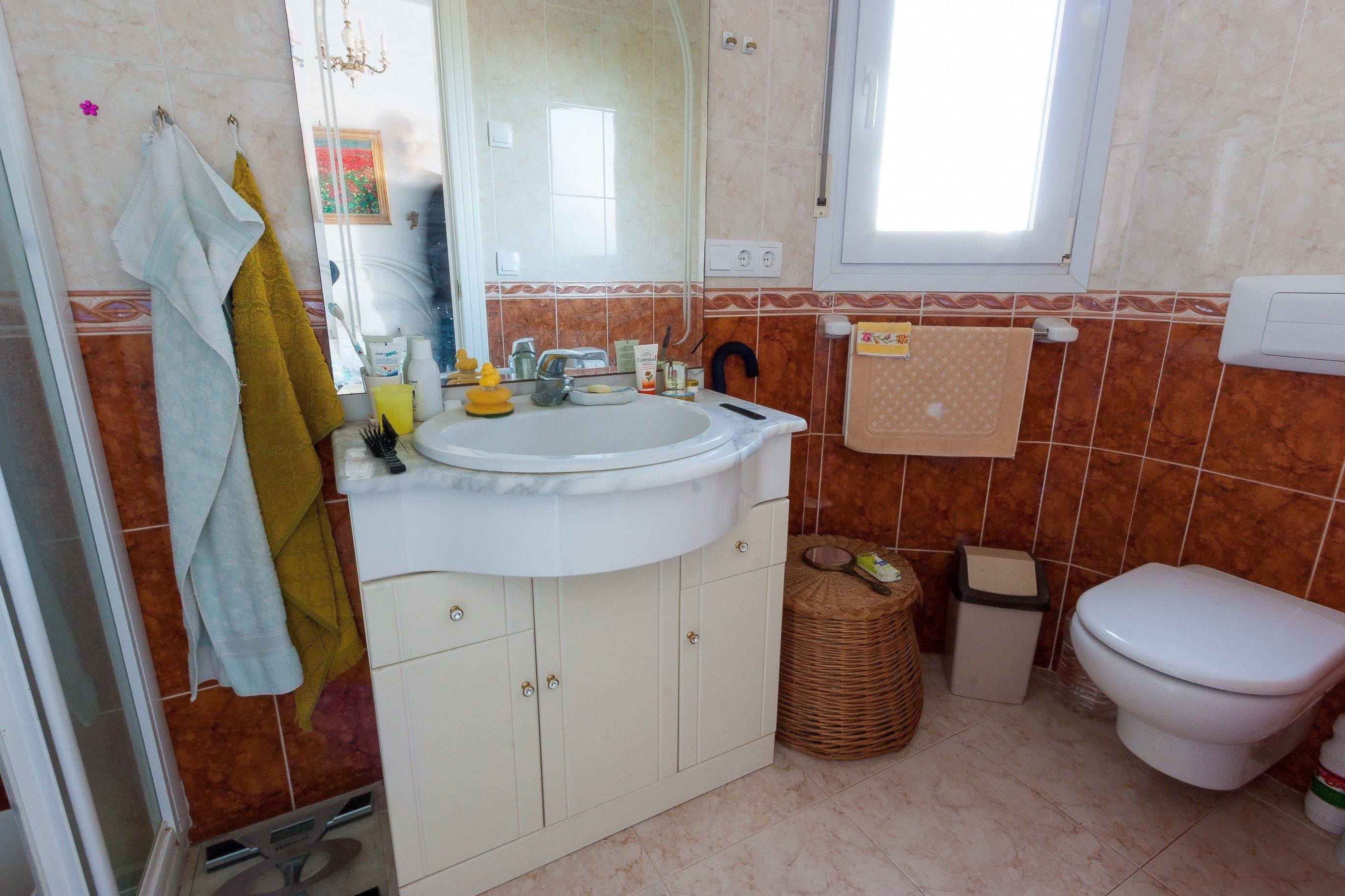 Fotogalería - 14 - GIO Inmobiliaria & Construcciones en Alcalali y Vall de Pop