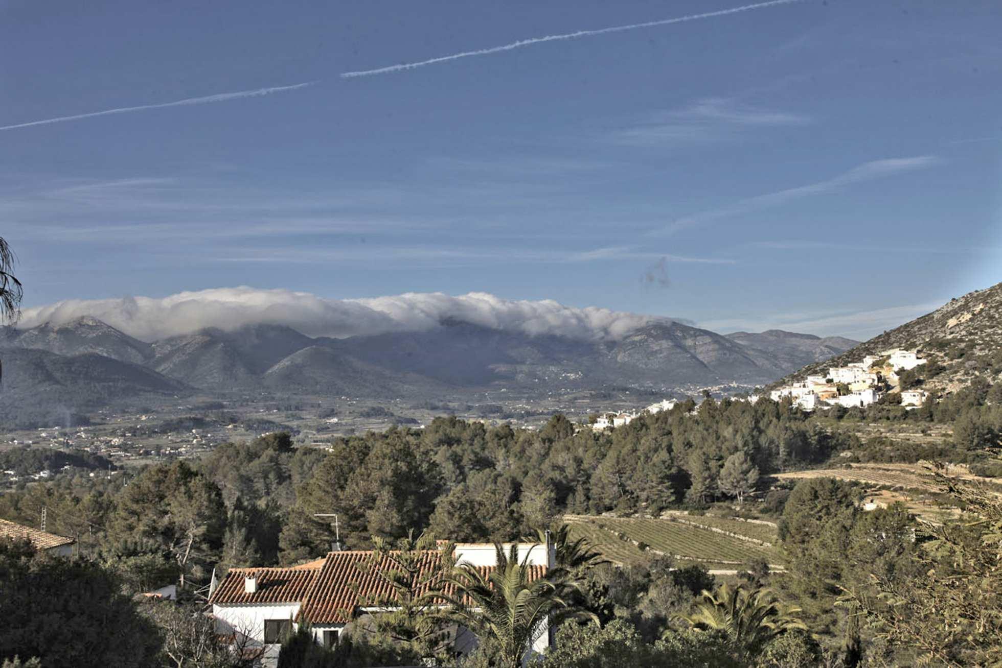 Fotogalería - 18 - GIO Inmobiliaria & Construcciones en Alcalali y Vall de Pop