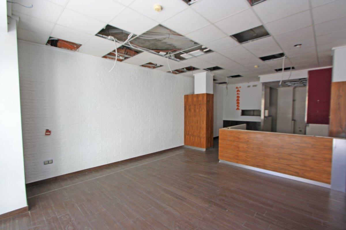 Plot in Ondara Centro